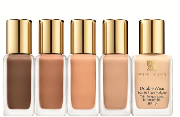 RECENZIA: Testujeme make-up Estée Lauder Double Wear