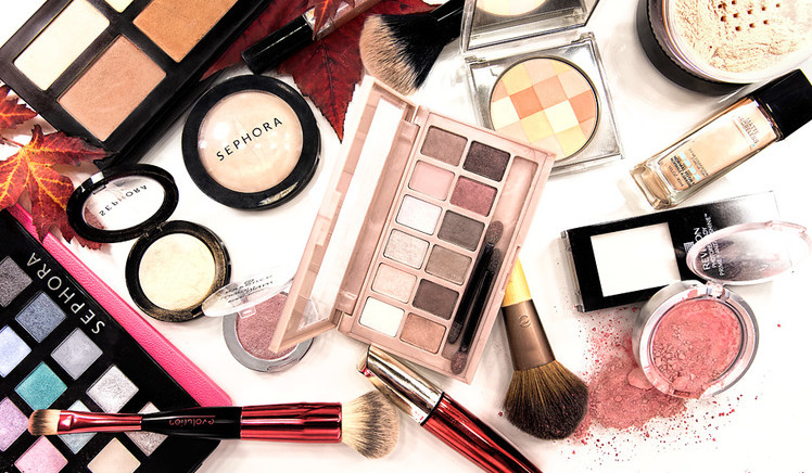 9 must have make-up produktov