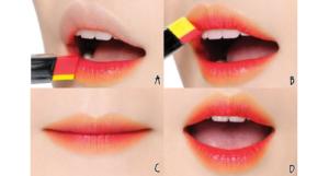laneige-two-tone-lip-bar